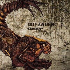 album Deep - Dotzauer