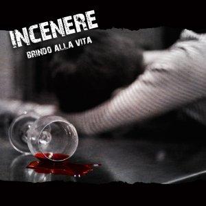 album Brindo alla vita - Incenere
