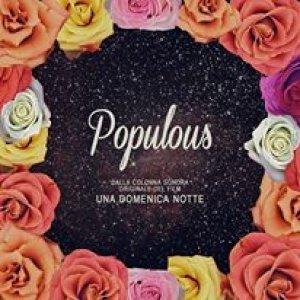 album Una Domenica Notte - Populous
