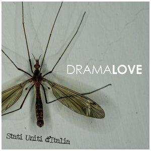 album Stati Uniti d'Italia - Dramalove