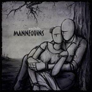 album Mannequins - Oniric [Campania]