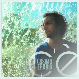 album C'È - Cosimo Erario