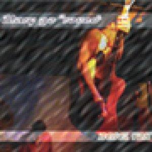 album Rebel y2k (single) - Mary go 'round
