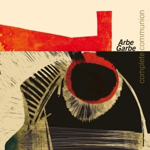 album Complete Communion - Arbe Garbe