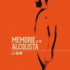 album Memorie di un alcolista - Mario Lenoci