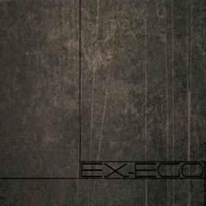 album EX-EGO - EX-EGO