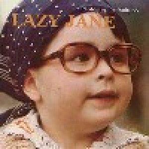 album Photographic sadness (ep) - Lazy Jane