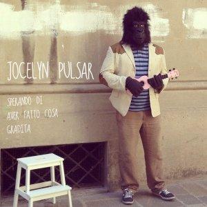 album Sperando di aver fatto cosa gradita (Ep) - Jocelyn Pulsar