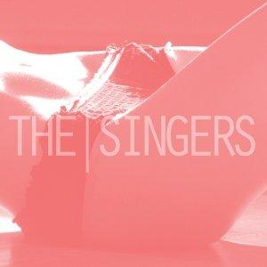album The Singers - The Singers