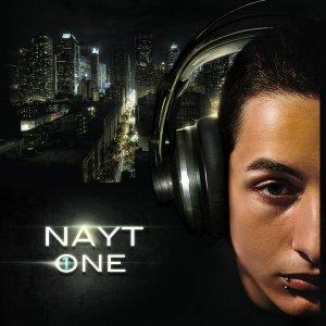 album Nayt One - Nayt