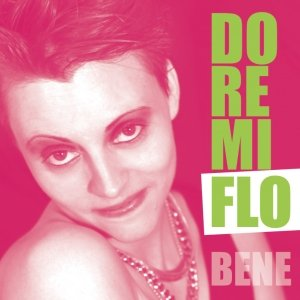 album BENE - DoremiFlo