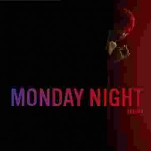 album Monday Night - Lubjan