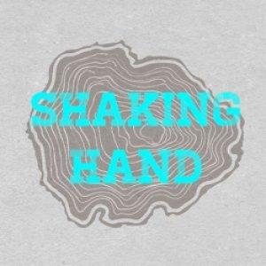 album shaking hand - shaking hand
