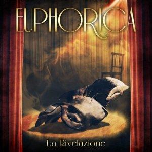 album La Rivelazione - Euphorica