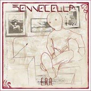 album E.R.A - Sonnocolla