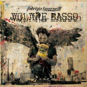 album Volare Basso - volarebasso