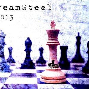album 2.013 - dreamsteel