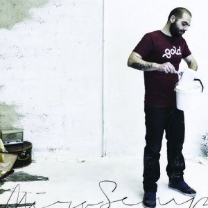 album Semplice - Mirko Miro