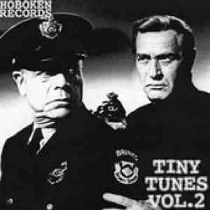 album Tiny Tunes Vol. II - Split