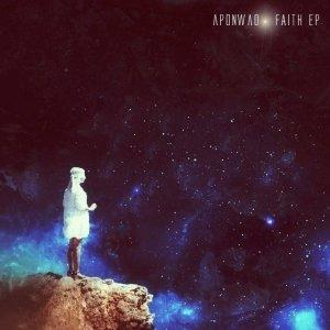 album Faith EP - Aponwao