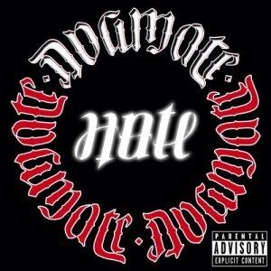 album HATE - DOGMATE