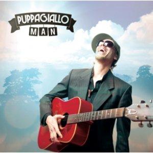 album Man - Puppagiallo