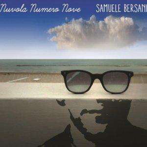 album Nuvola Numero 9 - Samuele Bersani