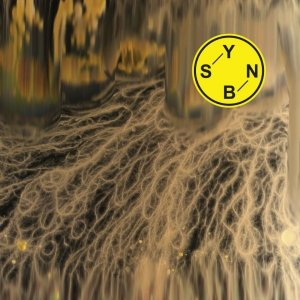 album Spore - SybiAnn