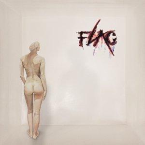 album Flac - FLAC