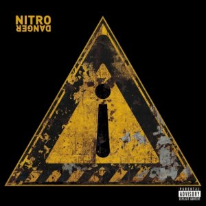album Danger - Nitro