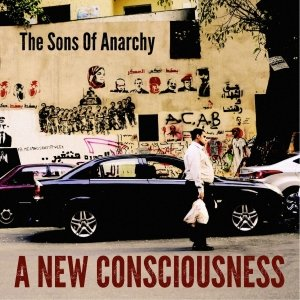 album A New Consciousness - The sons of anarchy