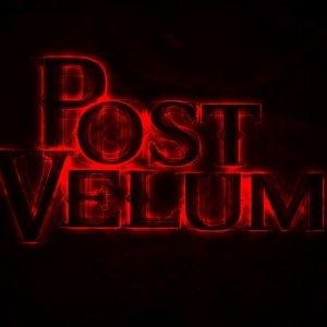album Demo #01 - Post Velum