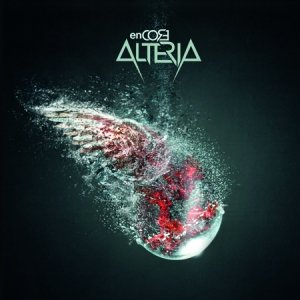 album Encore - Alteria