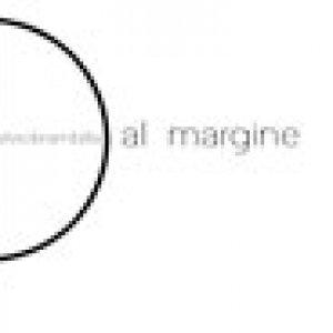 album Al Margine - Silvio Brambilla