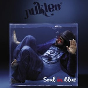 album Soul in Blue - Nukleo