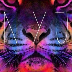 album Nyū - Nyū