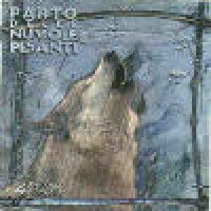 album 4 Battute di Povertà - Il Parto delle Nuvole Pesanti
