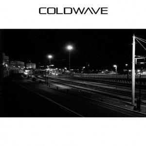 album COLDWAVE - Coldwave