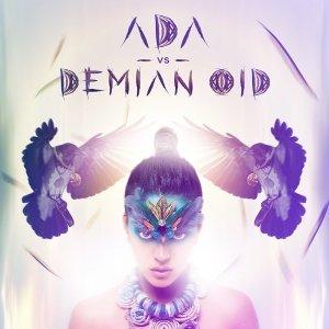album ADA VS. DEMIAN OID - Ada Reina