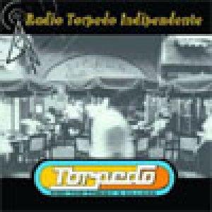 album Radio Torpedo Indipendente - Torpedo