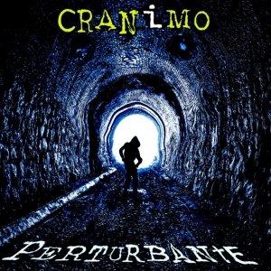 album PERTURBANTE - Cranimo