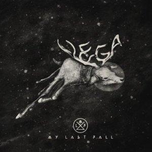 album VEGA - My Last Fall