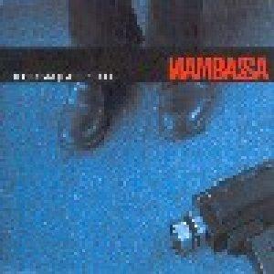 album Il cronista (e altre storie) [single] - Mambassa