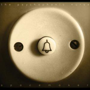 album Spacemaker - The Psychophonic Nurse