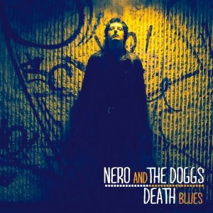 album Death Blues - The Doggs