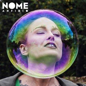 album Anfibio - Nome