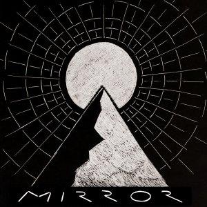album Mirror - HLF MN