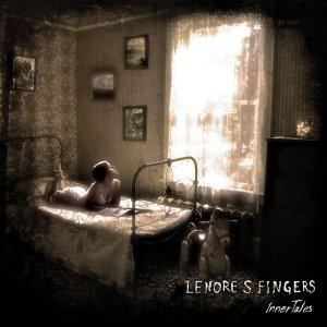 album Inner Tales - Lenore S. Fingers
