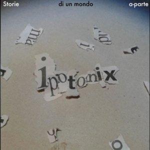 album Storie di un mondo a-parte - Ipotonix