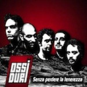 album Senza perdere la tenerezza - Ossi Duri